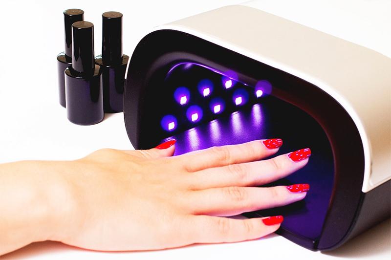 IL Cosmetics presents latest innovation at Cosmoprof Las Vegas