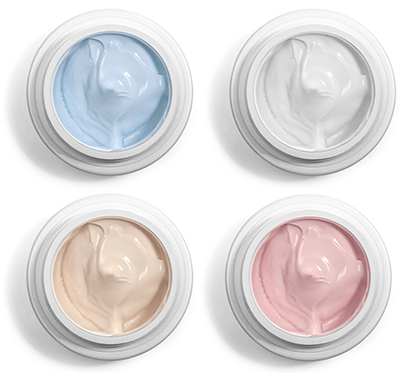 Global Cosmetic Developments offers product formulation