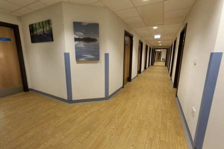 Altro Sets Clinical Standard For New