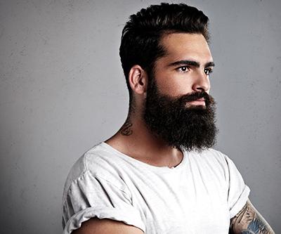 beard grooming has never been so easy. Black Bedroom Furniture Sets. Home Design Ideas